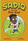 Image for Sadiq and the fun run