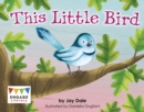 Image for This little bird