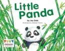 Image for Little Panda
