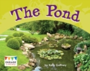 Image for The pond