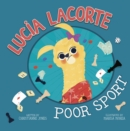 Image for Lucia Lacorte, poor sport