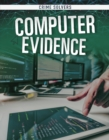 Image for Computer evidence