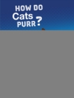 Image for How do cats purr?