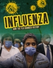 Image for Influenza