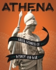 Image for Athena