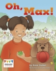Image for Oh, max!