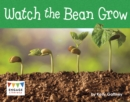 Image for Watch the bean grow