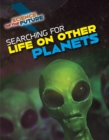 Image for Searching for life on other planets