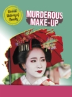 Image for Murderous make-up