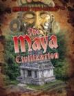 Image for The Maya civilization
