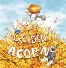 Image for The golden acorn