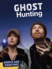 Image for Ghost Hunting