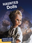 Image for Haunted Dolls