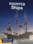 Image for Haunted Ships