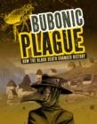 Image for Bubonic Plague