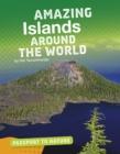 Image for Amazing Islands Around The World