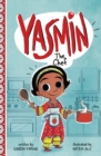 Image for Yasmin The Chef