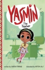 Image for Yasmin The Teacher