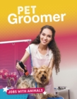 Image for Pet groomer