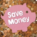 Image for Save money