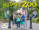 Image for My day at the zoo