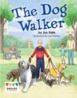 Image for The dog walker