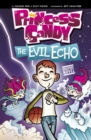 Image for The evil echo