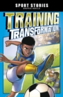 Image for Training Transformation