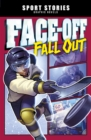 Image for Face-off fall out
