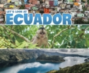Image for Let's look at Ecuador
