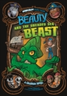 Image for Beauty and the dreaded sea beast  : a graphic novel