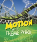 Image for Motion at the theme park