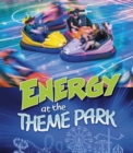 Image for Energy at the theme park