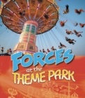 Image for Forces at the theme park
