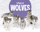 Image for A Pack of Wolves