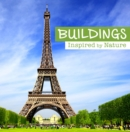 Image for Buildings inspired by nature