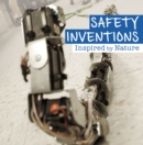 Image for Safety inventions inspired by nature
