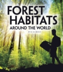 Image for Forest habitats around the world