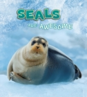Image for Seals are awesome