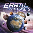 Image for Earth and other planets