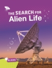 Image for The search for alien life