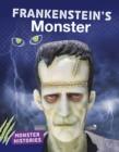 Image for Frankenstein's monster