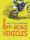 Image for The tech behind off-road vehicles