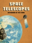 Image for Space telescopes  : instagram of the stars