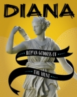 Image for Diana  : Roman goddess of the hunt