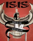 Image for Isis  : queen of the Egyptian gods