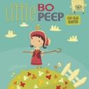Image for Little Bo Peep