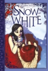 Image for Snow White: The Graphic Novel