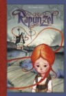 Image for Rapunzel: The Graphic Novel