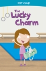 Image for The lucky charm